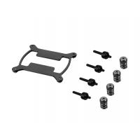 MAG CORELIQUID R Series LGA1700 Bracket Kit