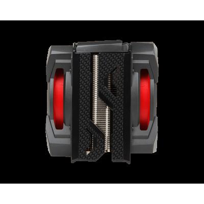 Core Frozr XL Performance CPU Cooler