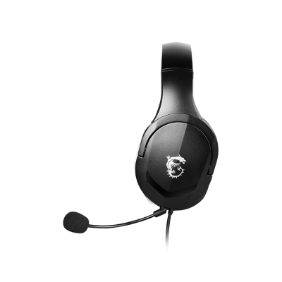 Immerse GH20 Gaming Headset