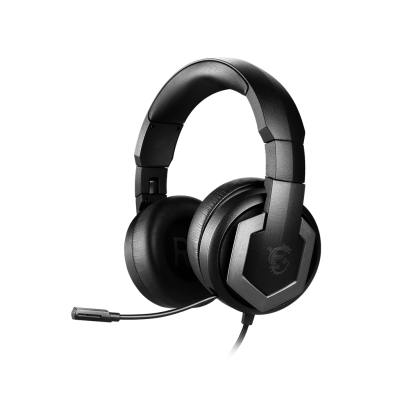 Immerse GH61 Gaming Headset