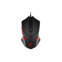 Interceptor DS B1 Gaming Mouse