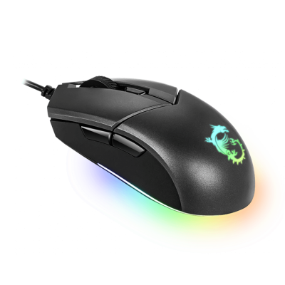 Clutch GM11 Gaming Mouse
