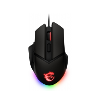 Clutch GM20 Elite Gaming Mouse