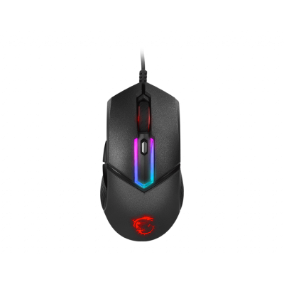 Clutch GM30 Gaming Mouse