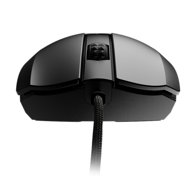 Clutch GM41 Lightweight Gaming Mouse