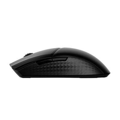 Clutch GM41 Lightweight Wireless Gaming Mouse