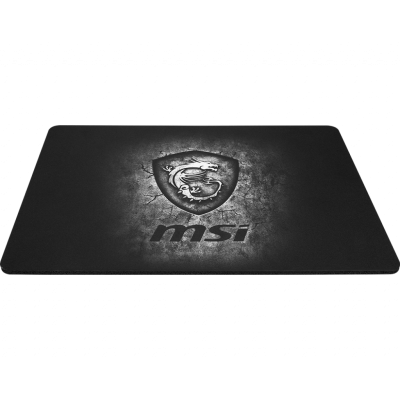 AGILITY GD20 Gaming Mouse Pad