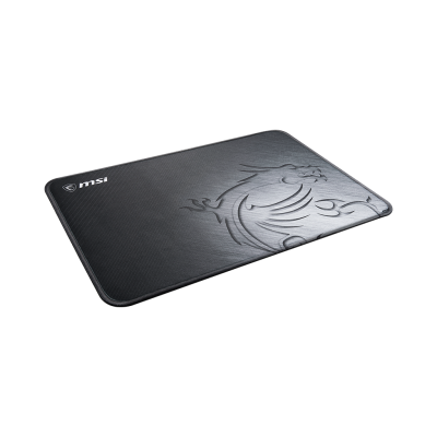 AGILITY GD21 Gaming Mouse Pad
