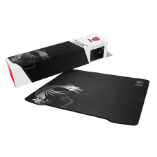 AGILITY GD30 Gaming Mouse Pad