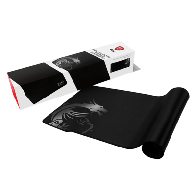 AGILITY GD70 Gaming Mouse Pad