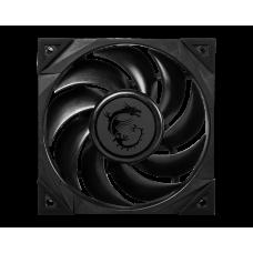 MEG Silent Gale P12 120 mm Fan