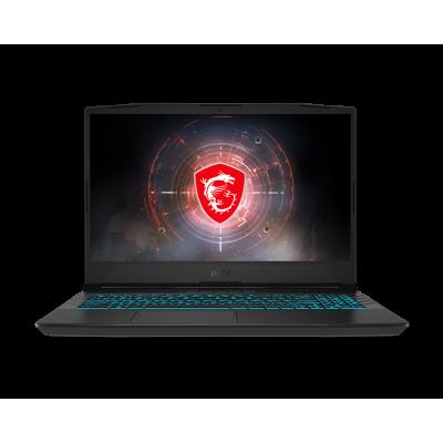 "Crosshair 15 A11UEK-205 15.6"" FHD Gaming Laptop"