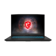 "Crosshair 17 A11UEK-066 17.3"" FHD Gaming Laptop"