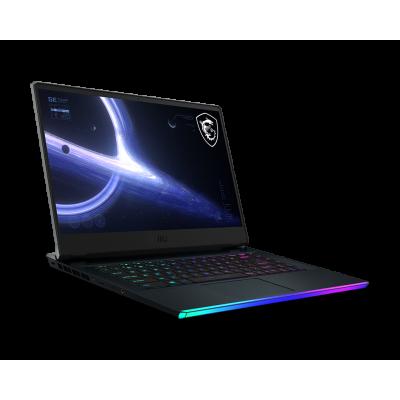 """GE66 Raider 11UG-070 15.6"""" QHD Gaming Laptop"""