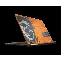 """GE66 Dragonshield 11UE-441 15.6"""" FHD Gaming Laptop"""