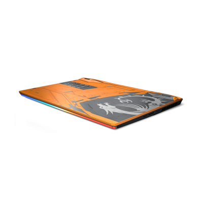 "GE66 Dragonshield 10SFS-426 15.6"" FHD"