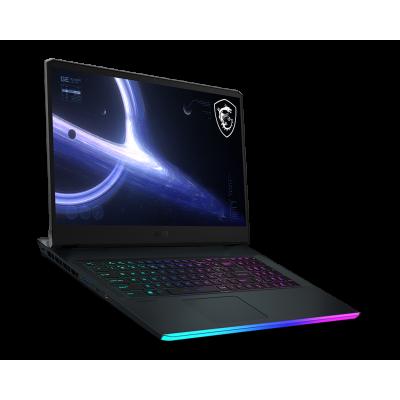 """GE76 Raider 11UG-054 17.3"""" FHD Gaming Laptop"""