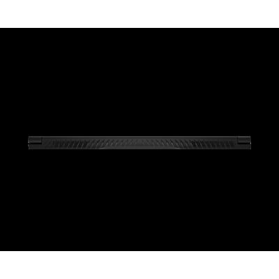 """GF65 Thin 10SDR-1273 15.6"""" FHD"""