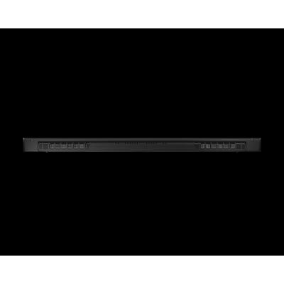 """GF75 Thin 10SCXR-617 17.3"""" FHD"""