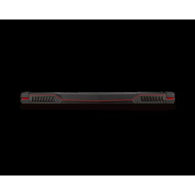 """GL63 9SDK-1051 15.6"""" FHD"""