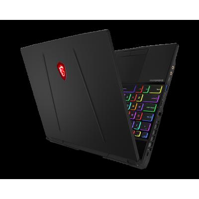 "GL65 Leopard 10SDK-222 15.6"" FHD Gaming Laptop"