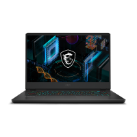 "GP66 Leopard 10UG-465 15.6"" FHD Gaming Laptop"