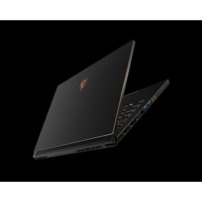 """GS65 Stealth-1668 15.6"""" FHD"""