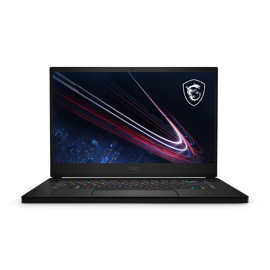 """GS66 Stealth 11UH-021 15.6"""" QHD Gaming Laptop"""