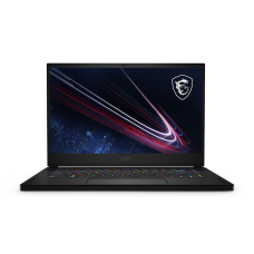 """GS66 Stealth 11UH-235 15.6"""" QHD Gaming Laptop"""