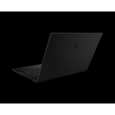 """GS66 Stealth 10SE-442 15.6"""" FHD"""