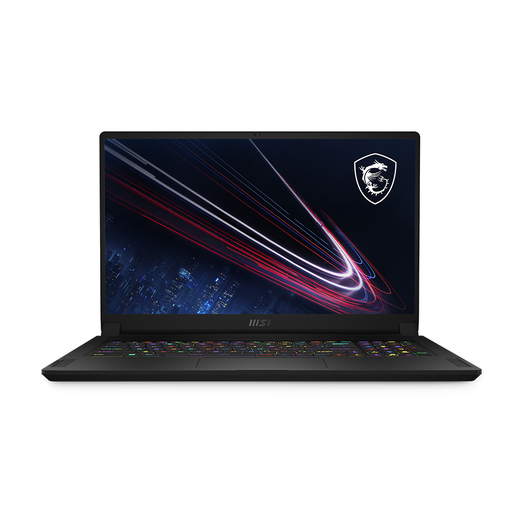"""GS76 Stealth 11UE-623 17.3"""" FHD Gaming Laptop"""