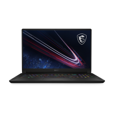 """GS76 Stealth 11UH-078 17.3"""" UHD 4K Gaming Laptop"""