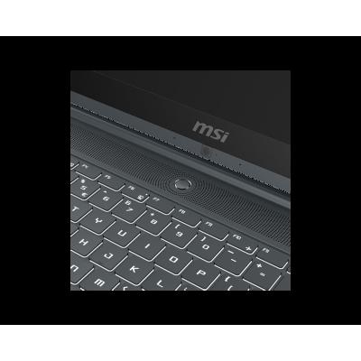 """Modern 14 A10M-1029 14"""" FHD"""