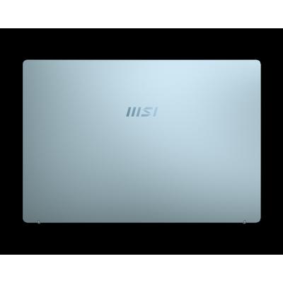 """Modern 14 B11MO-211 14"""" FHD Ultra Thin"""