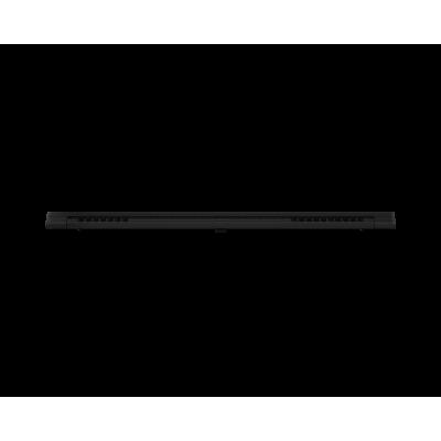 """Modern 15 A10M-461 15.6"""" FHD Ultra Thin"""