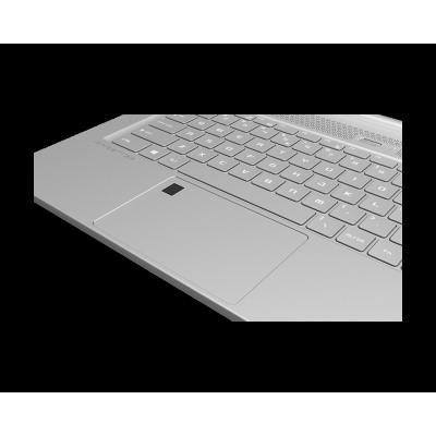 "P65 Creator-1456 15.6"" UHD"