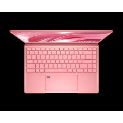 "Prestige 14 A11SCX-205 Rose Pink 14"" FHD Ultra Thin"