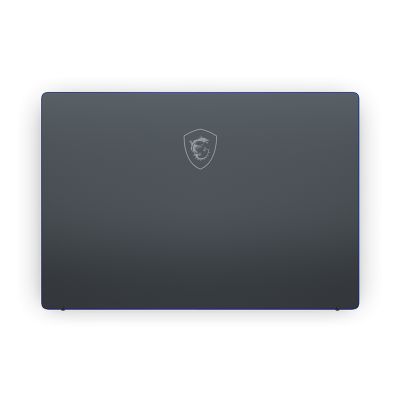 "Prestige 14 A10SC-020 14"" FHD Ultra Thin"