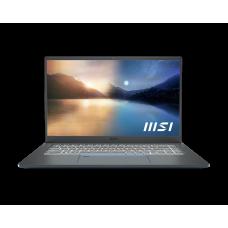 "Prestige 15 A11SCX-002 15.6"" FHD Ultra Thin"