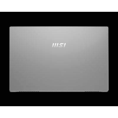 "Prestige 15 A11SCX-217 15.6"" UHD Ultra Thin"
