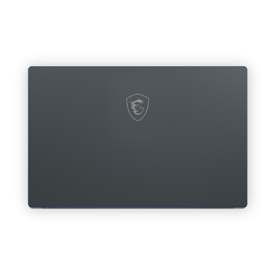 "Prestige 15 A10SC-083 15.6"" UHD Ultra Thin"
