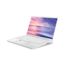 "Prestige 14 A10SC-051 White 14"" FHD Ultra Thin"