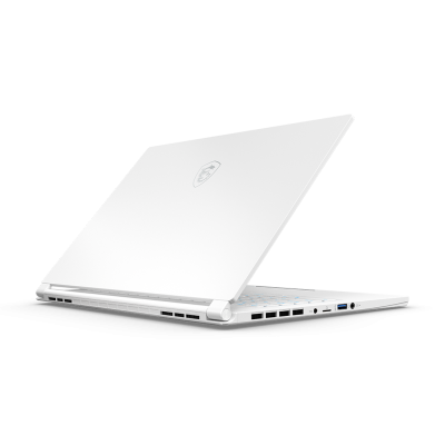 """Stealth 15M A11UEK-220 15.6"""" FHD Gaming Laptop"""