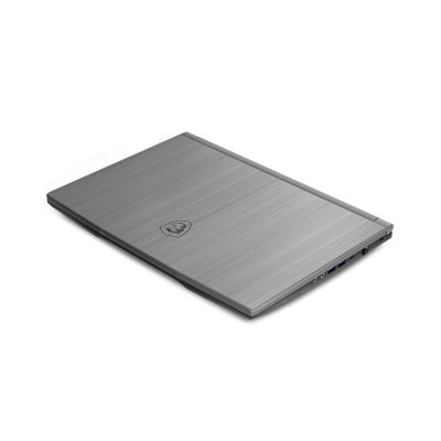 "WF65 10TI-444 15.6"" FHD Mobile Workstation"