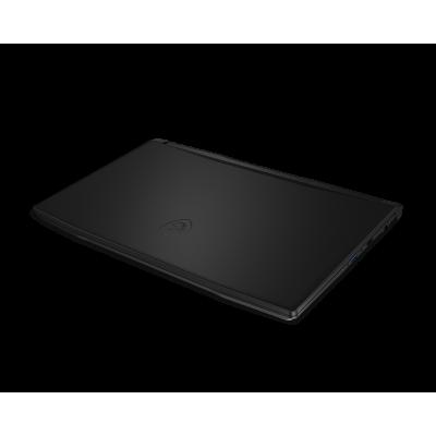 "WF66 11UI-268 15.6"" FHD Mobile Workstation"