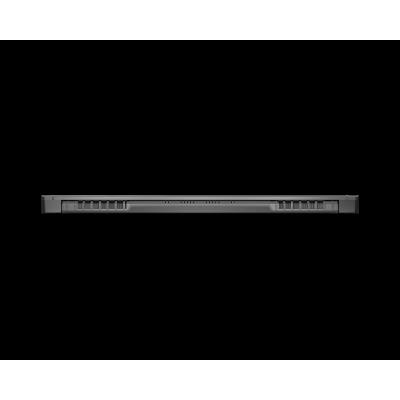 """WF75 10TK-250 17.3"""" FHD Mobile Workstation"""