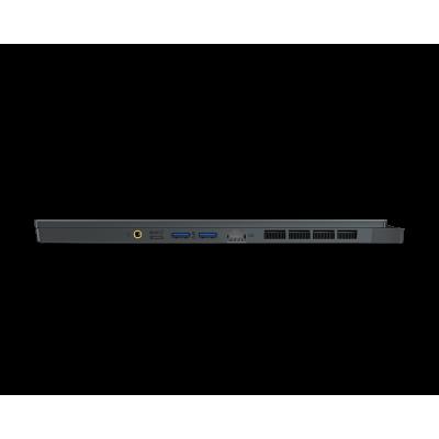 """WS66 11UKT-269 15.6"""" FHD Mobile Workstation"""