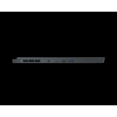"WS66 10TLT-079 15.6"" FHD Mobile Workstation"