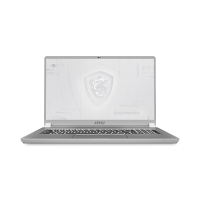 """WS75 10TL-463 17.3"""" FHD Mobile Workstation"""