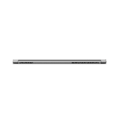 "WS75 10TK-468 17.3"" FHD Mobile Workstation"